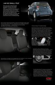 video meet the new lexus gs 450h hybrid automotorblog 95 best transportation images on pinterest dream cars cool cars
