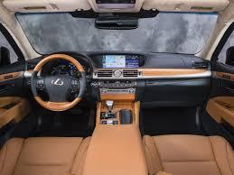 lexus ls 2016 2016 lexus ls 600h u2013 idea di immagine auto