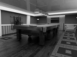 plan amuzing online house planner kitchen design layout floor