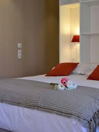 5 chambres en ville bed breakfast 5 chambres en ville clermont ferrand 63000