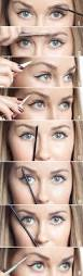 8 Makeup Tutorials That Will Transform Your Face For Halloween by Top 10 Eyebrow Tips And Tutorials That Could Change Your Entire