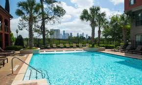 Camden Heights Apartments Houston Tx by Houston Memorial Luxury Apartments Jackson Hill Luxury Apartment