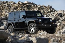 black jeep 2017 2011 jeep wrangler joins forces with call of duty black ops