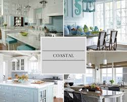 kitchen designers central coast 6 kitchen design styles lakeville kitchen and bath