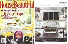 house beautiful magazine frank ponterio interior design blog fpid featured in house beautiful