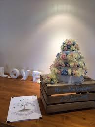 wedding cake exeter wedding cakes exeter the cake wedding