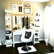 professional makeup station professional makeup station wyskytech