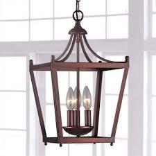 Quoizel Pendant Lights Chandeliers Design Fabulous Antler Chandelier Small Lantern