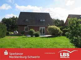 Haus Kaufen Scout24 Haus Kaufen In Dragun Immobilienscout24