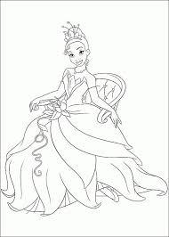 93 princess frog images princesses