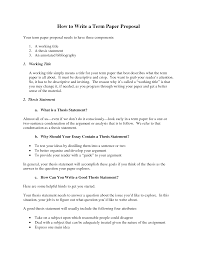 sample proposal argument essay doc 12751650 how to write a proposal essay sample essay 12751650 sample essay proposal arguments doc