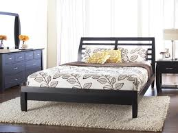 Dania Bed Frame Dania Beds Pasadena Bed Furniture Pinterest