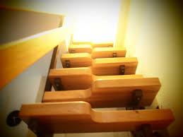 treppe zum dachboden drehort haus treppe zum dachboden 1 bilder speicher de