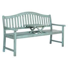 Cool Picnic Table The Use And Varieties Homesfeed by Best 25 Asian Outdoor Benches Ideas On Pinterest Asian Outdoor