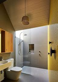 Home Design Interior Bathroom 86 Best Bathroom Images On Pinterest Bathroom Ideas Bathrooms