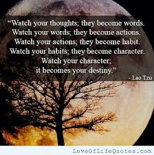 powerful quotes post here page 19 self actualization