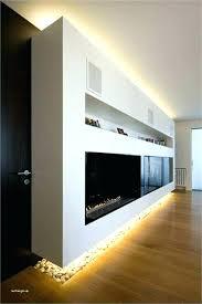 luminaire plan de travail cuisine eclairage led cuisine plan travail simple plafonnier cuisine led