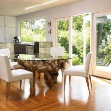 coastal dining room sets find coastal dining room design ideas 100 coastal dining room furniture dining table coastal