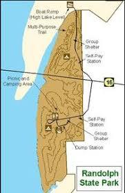 black friday store map 66502 target tuttle creek locations state parks kdwpt kdwpt