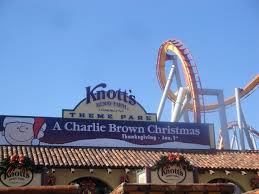 knotts berry farm review incrediblecoasters