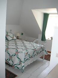 chambres d hotes le crotoy baie de somme chambre dhtes le crotoy baie de somme la maison bleue en baie