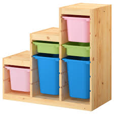 Kids Storage Shelves With Bins by Ikea Storage Cabinets Kids Roselawnlutheran