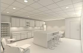3d architectural renderings interiors01 2010 by michael secrist at