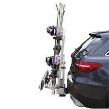 porta sci per auto exclusiv ski board deluxe ski and snow board racks ski and