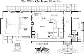 jim freiling u0027s home illustrations site u0026 floor plans