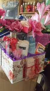 mothers day basket 40 s day gift basket ideas to make your feel special