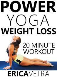 amazon com movies u0026 tv exercise u0026 fitness