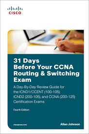 ccna training cisco certification cisco press u003e certification info