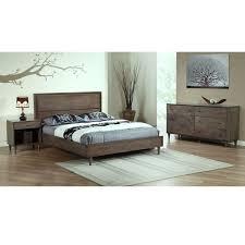 26 best beds images on pinterest platform beds bedroom sets and