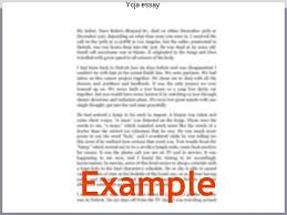 ycja essay research paper service