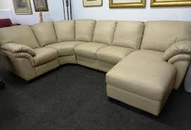Leather Sofa Sale by Sofa Oversized Sectional Sofas Arizona Sectional Sofa Leather