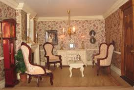 Interior Design Of Parlour Susana U0027s Parlour For Readers U0026 Authors Of Historical Romance