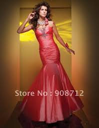 gowns online picture more detailed picture about top designer
