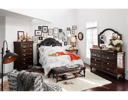 Bedroom Sets At Value City Bedroom Value City Furniture Bedroom Sets Throughout Staggering