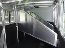 exiss horse trailers equine transportation at an amazing value