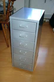 meuble bureau ikea assez mobilier de bureau ikea meuble meubles vendre munich bureaux