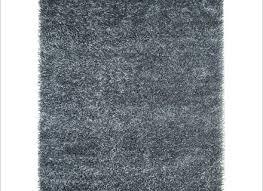 Grey Bathroom Rugs Grey Bathroom Rugs Gray Bath Rugs Blue Grey Bath Mat Gray Bath