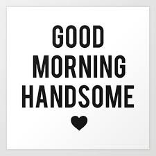 Handsome Meme - pin by krystal charlton orchard on this pinterest
