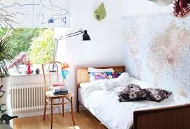 Wallpapers For Home Interiors Decoration Wallpaper For Home Interior
