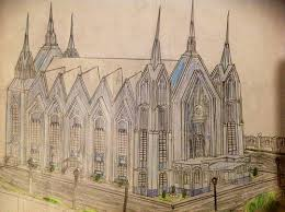 iglesia ni cristo inc page 663 skyscrapercity
