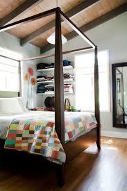 193 best bedroom images on pinterest bedrooms coastal bedrooms