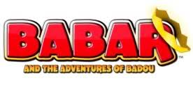 babar adventures badou