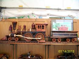 pdf wooden train set layout plans diy free plans download lie