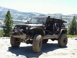 jeep jk8 post pic u0027s of your jeep archive page 10 expedition portal