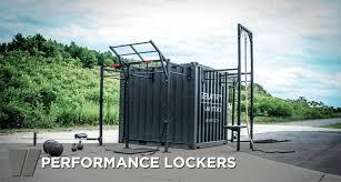 performance lockers u2014 beaverfit