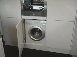 waschmaschine in küche awesome waschmaschine in küche integrieren ideas globexusa us